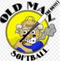 Puget Sound Senior Softball Association