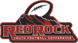 Red Rock Youth Football
