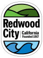 Redwood City Parks, Recreation, and Community Services Department