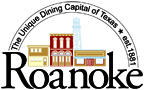 Roanoke Parks and Recreation