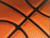 St. Aidan SABL Basketball