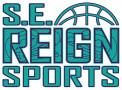 SE REIGN SPORTS, LLC