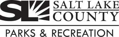Salt Lake County Parks and Recreation