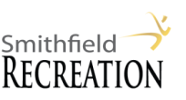 Smithfield Recreation