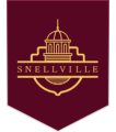 Snellville Parks & Recreation