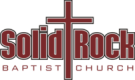 Solid Rock Baptist Church Recreation