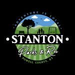 Stanton Parks & Rec - Online Scheduling