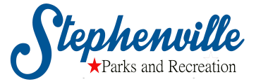 Stephenville Parks and Recreation