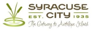 Syracuse UT Parks and Recreation