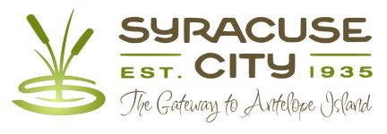 Syracuse UT Parks and Recreation