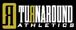 The Turnaround Agenda Athletics Program