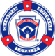 Texas District 28 Little League