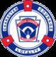 Texas District 28 Little League