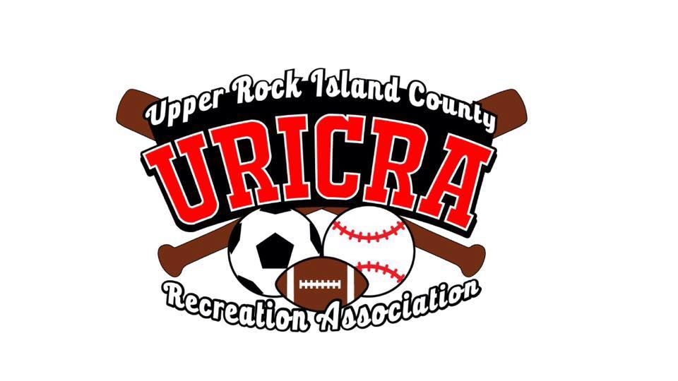 Upper Rock Island County Recreation Assn