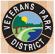 Veterans Park District
