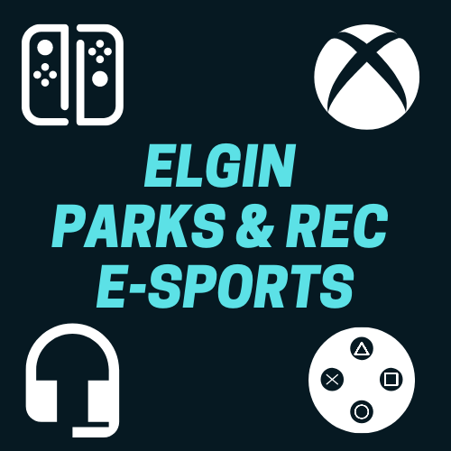 ELGIN_PR_ESPORTS_LOGO.png