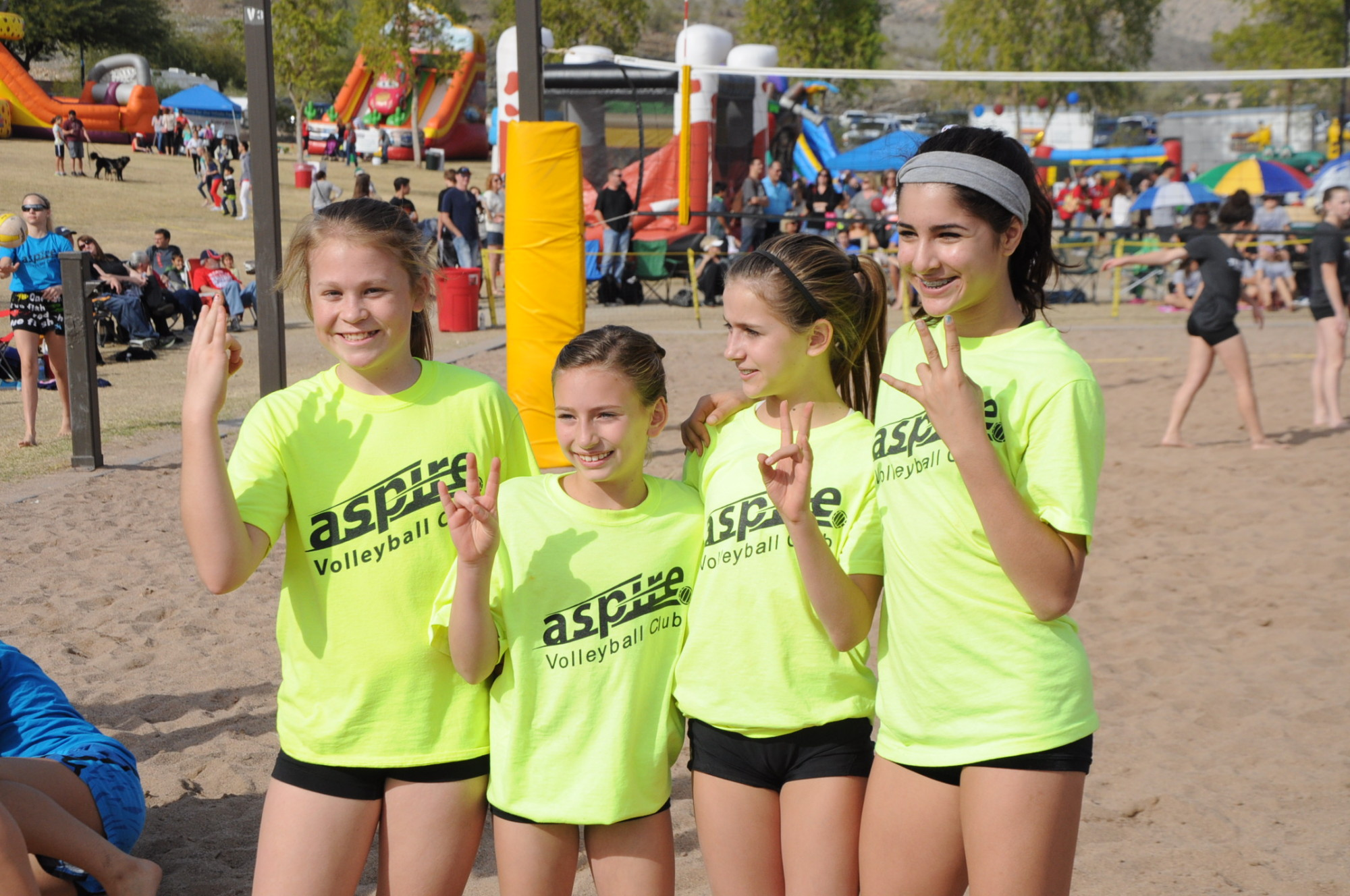 Customize Your Weather