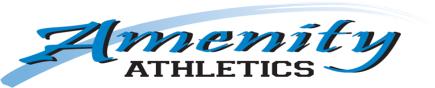 Amenity Atheltics Logo