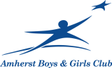 Amherst Boy's and Girl's Club