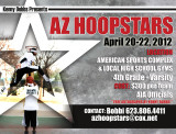 Hoop Stars Tournament April 20.jpg