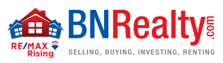 BN Realty