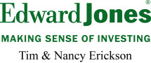www.edwardjones.com/en_US/fa/index.html&CIRN=385802