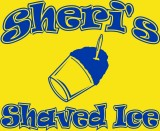 Sheri Shaved Ice