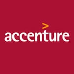 www.accenture.com/us-en/contact/Pages/bolivar-missouri.aspx