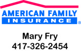 insurance-agency.amfam.com/MO/mary-fry/default.aspx?sourceid=agp0001023302