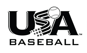 USABat Logo