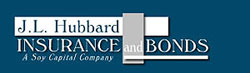 JL Hubbard Insurance & Bonds