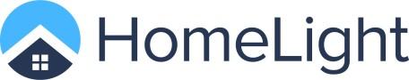 HomeLight (jpg)