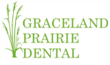 Graceland Prairie Dental