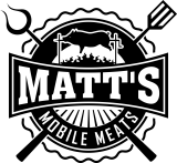 Matt's Mobile Meats