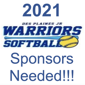 2021 Sponsors Needed (png)