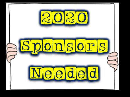 2020 Sponsors (png)