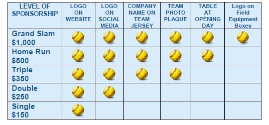 2020 sponsor level (png)