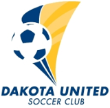 Dakota United