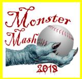 2019 Monster Mash.png