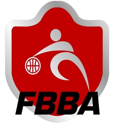 Logo (jpg)