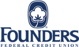 Founders Federal Credit Union