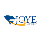 Joye Law Firm Logo