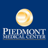 Piedmont Medical Center Logo