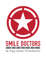 Smile Doctors Braces Logo