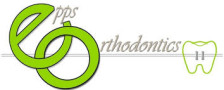 Thomas Epps Orthodontics Logo