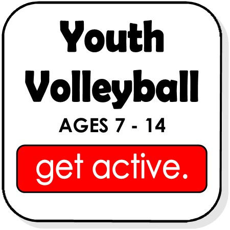 2021 Youth Volleyball (jpg)
