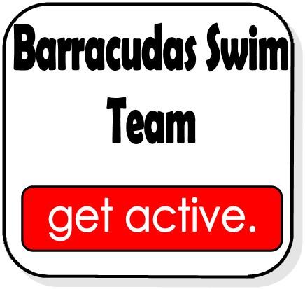 Barracudas Swim Team (jpg)