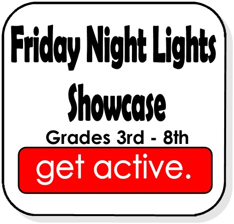 Friday Night Lights Showcase (jpg)