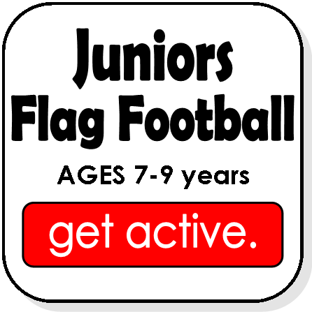Juniors Flag Football (png)