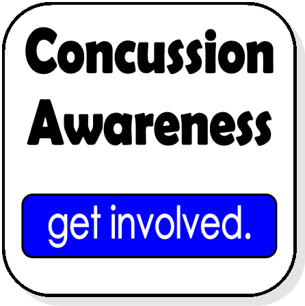 Concussion Awareness Training